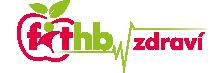 Fit HB zdraví